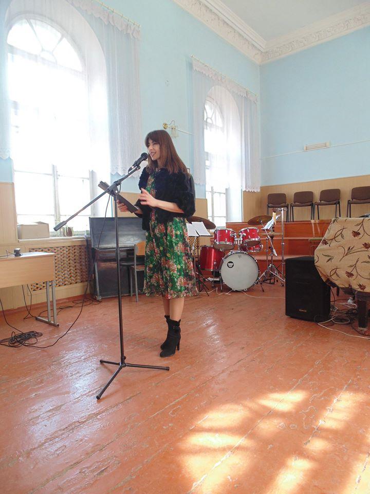 День українського баяна та акордеона