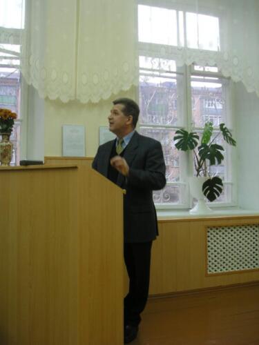 Яропуд З. П.